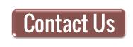 Contact Cedar Creek Associates