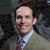Mark Trahan PhD, LCSW